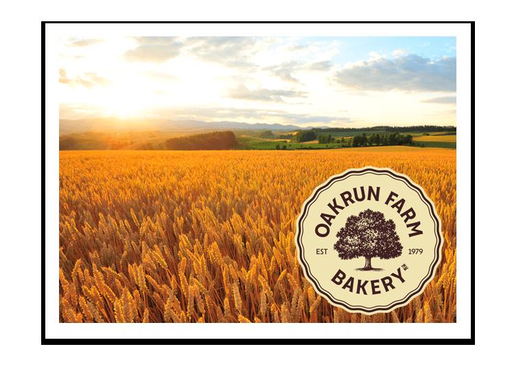 oakfrun farm bakery