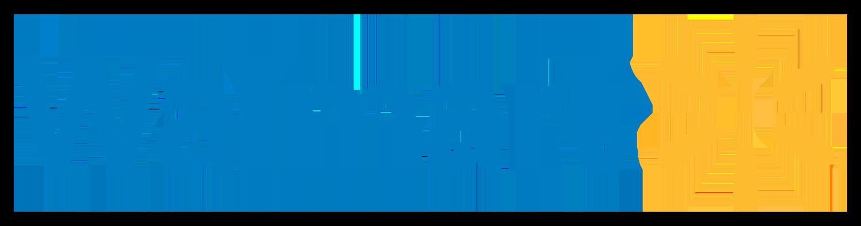 Walmart - Oakrun Belgian Waffles